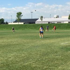 Day 1 Set- Warm-up 4 - Site Acclimation - Dicks Sporting Goods Park - NCAA Rugby Championship - Denver, Colorado.JPG