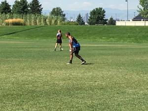 Day 1 Set- Warm-up 6 - Site Acclimation - Dicks Sporting Goods Park - NCAA Rugby Championship - Denver, Colorado.JPG